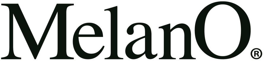 Melano-Logo-Cropped.jpg