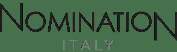 Nomination Logo