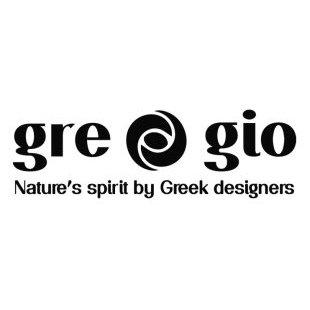 Gregio_logo