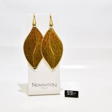 nomination_ohrringe