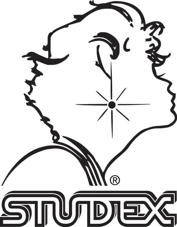 Studex_logo